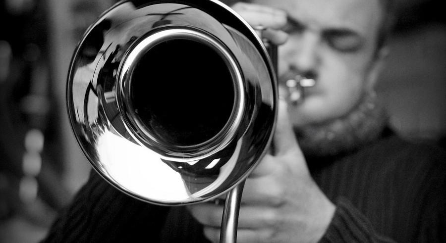 Dimanche en musique sieste musicale